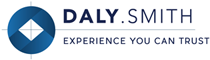 Daly Smith Logo